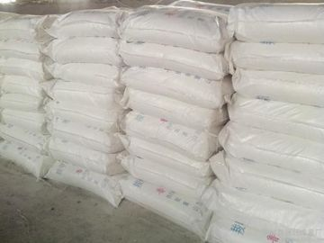 China Water Based Resin Glue Powder Fast Dry No Need Heating For Paper Pipe distributor